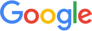Google has updated their logo