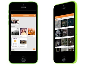 iOS finally getting native Google Music app