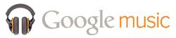 Google Music op 13 november naar Europa