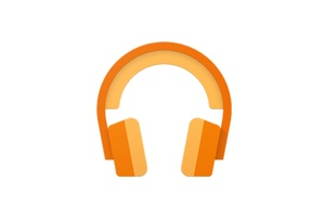 Report: Google Play Music to add Podcast section this month