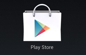 Google refining Play Store purchase password requirements