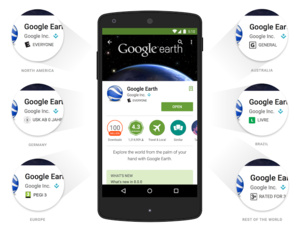 Google now manually reviewing apps that are submitted to Google Play Store