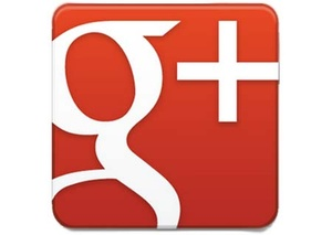 Google+ is here to stay, says new social media boss