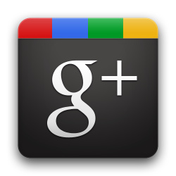 Google+ hits new important milestones