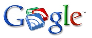Google Reader loppuu kesällä, käyttäjät tyrmistyneitä