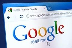 Google beëindigt datacontract met Twitter
