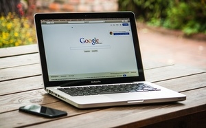 Majority of Google searches now on mobile
