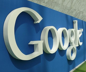 Google planning on launching retail stores