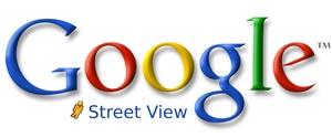 Google Street View vaihtoi auton gondoliin