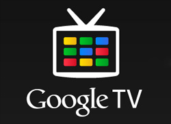 Rumor: LG to launch a Google TV device at CES