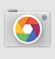 Chrome Remote Desktop en Google Camera-app voor Android beschikbaar.