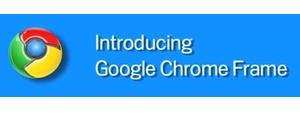 Google tekee Internet Explorerista Chromen