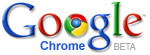 Chrome market share continues to grow in August