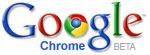 Googlen Chrome-selain pian ladattavissa