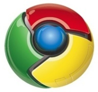 Google making WebM plug-ins for IE 9 and Safari