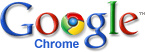 Google Chrome 2.0 jo testattavana