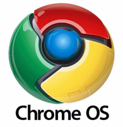 Researchers find flaws in Google Chrome OS systems