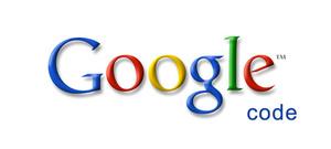 Google kondigt einde Google Code aan