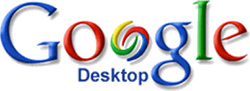 Google Desktop gets the axe in less than 2 weeks