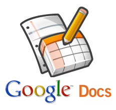 Google Docs now has OCR software