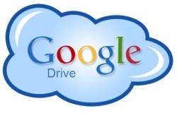 Google Drive start met 5 GB gratis opslagruimte
