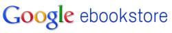 Google avasi e-kirjoja myyvän eBooks-palvelun