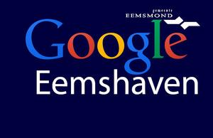 Google bouwt gigantisch datacenter in de Eemshaven, Groningen