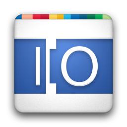 Google I/O -tapahtuma alkaa -- katso keynote täältä
