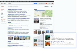 Google makes Search smarter with Knowledge Graph