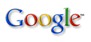 Google gains back search engine market share