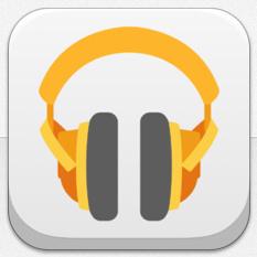 Google Play Music eindelijk beschikbaar voor iPhone