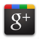Google+ not dying, Google insists