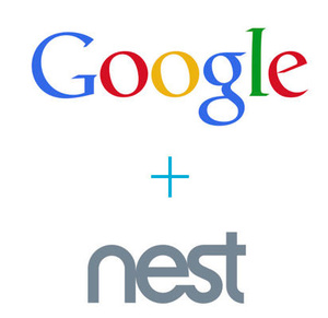 Google to buy Nest Labs for $3.2 billion