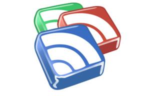Reader lopetettiin, kun Google ei halunnut investoida enempää