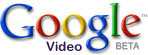 Google Video indexes clips from MySpace, Yahoo