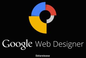 Google lanceert Web Designer, een gratis tool voor ontwerpen van interactieve HTML5 sites en advertenties