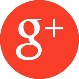 Echte namen niet meer verplicht op Google+