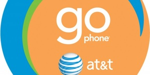 AT&T gives pre-paid GoPhones more data