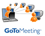 Citrix launches GoToMeeting app for Android