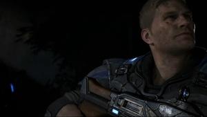 E3 Video: Microsoft previews Gears of War 4