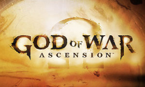Sony introduces new 'God of War' title with teaser trailer