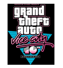 GTA: Vice City headed to Android, iOS