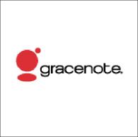 Gracenote tarjoamaan kappaleiden sanoituksia