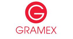 Gramex hävisi 160 000 euroa
