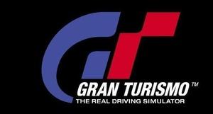 Sony in development of 'Gran Turismo' game-based movie