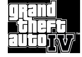Grand Theft Auto IV DLC finally coming