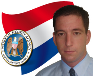 Binnenkort onthullingen over Amerikaanse spionage in Nederland