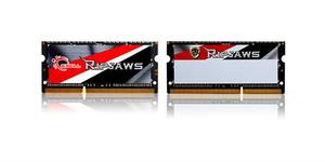 G.Skill lancerer Ripjaws RAM moduler til laptops