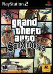 GTA: San Andreas banned in Australia