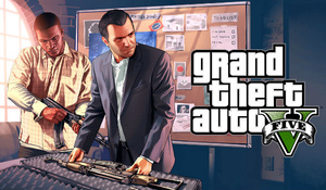 Sony confirms some GTA V files were leaked